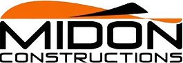 Midon Constructions_White.png