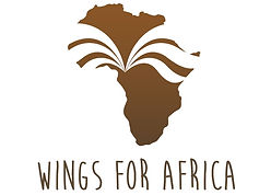 wings-for-africa-logo-1.jpg
