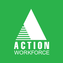 Action Workforce Green Square.png