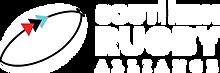 SRA Logo lndscp_white_trans_scrn-res.png