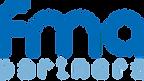 FMA Partners Logo.webp