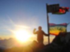 Mount Kenya.jpg