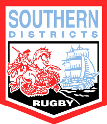 SDRU Logo.png
