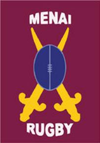 Menai Rugby Logo.png