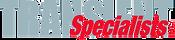 Transient Logo.png