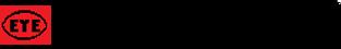 Applied-Optix-logo-for-web-SD (1).png