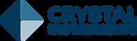 Logo 2014.png