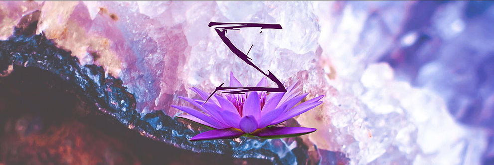 Zen_Header.jpg