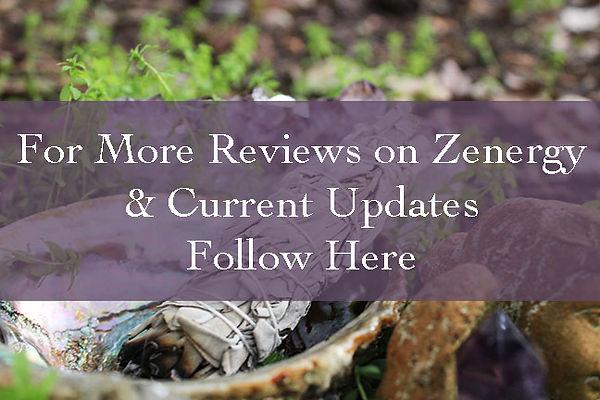 FollowOnline_Zenergy.jpg
