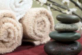 MassageTowels_01_Zenergy.jpg