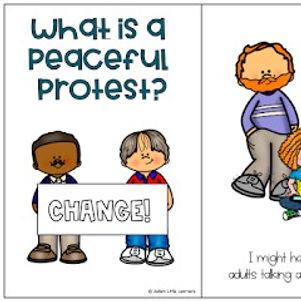 protest_edited.jpg