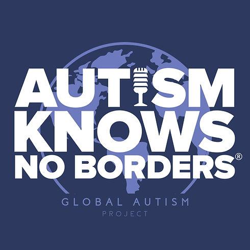 autism borders.jpg