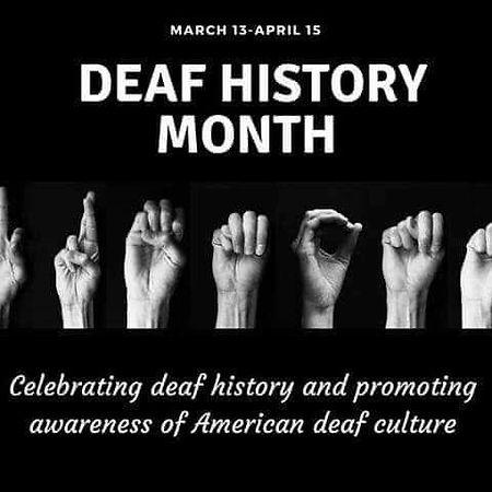 deaf history.jpg