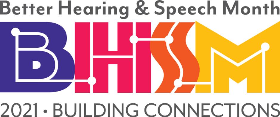 2021-bhsm-logo.png
