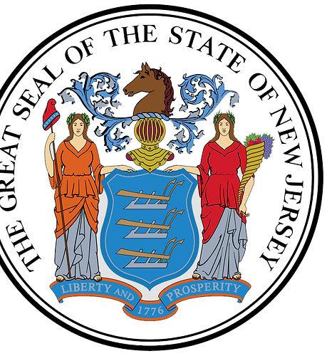 Nj State Seal.jpg