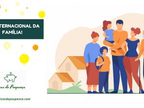 Internacional da Família