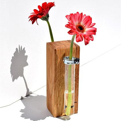 Tt Vase - Free Standing