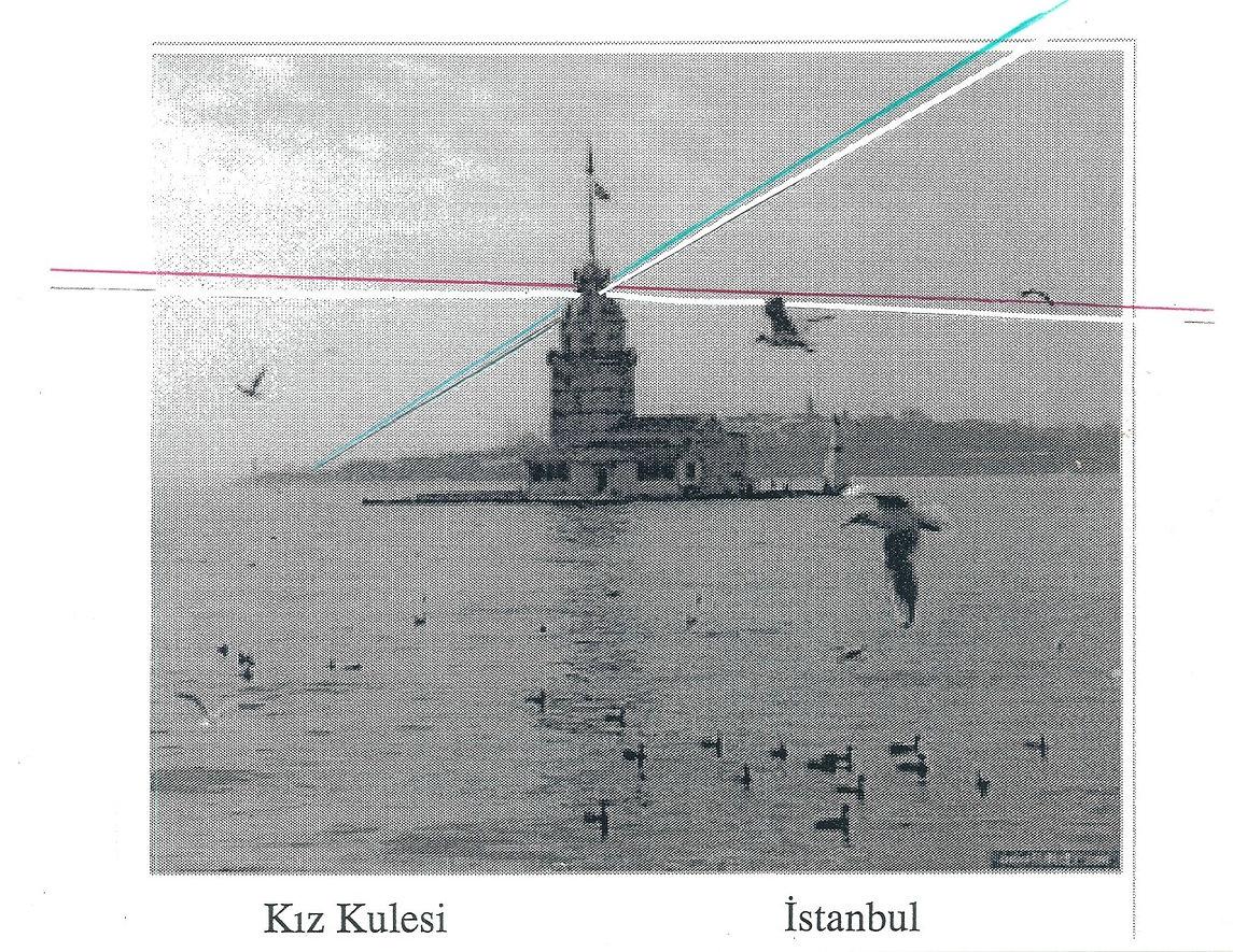 thumbnail_Kule.jpg