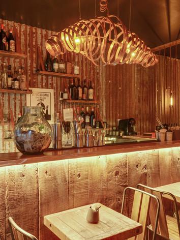 renovation-restaurant-paris9-5.jpg