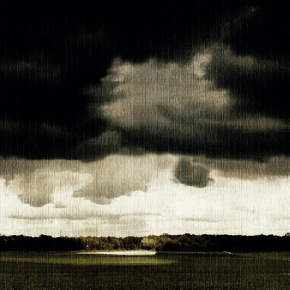 panoramique-highlands-de-elitis.jpg