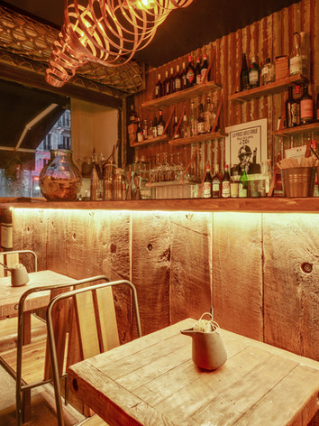 renovation-restaurant-paris9-13.jpg