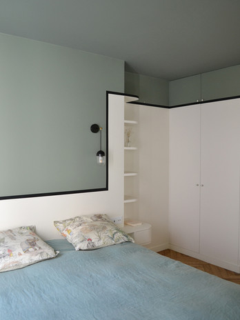 Chambre1A.jpg