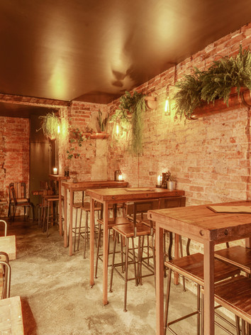 renovation-restaurant-paris9-3.jpg
