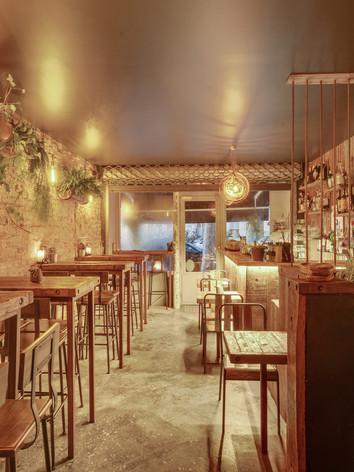 renovation-restaurant-paris9-11.jpg