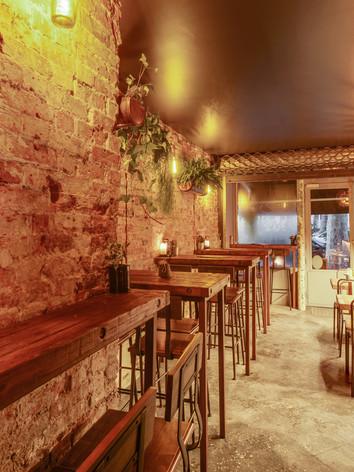 renovation-restaurant-paris9-12.jpg