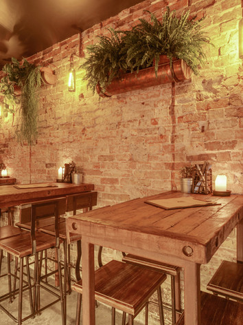 renovation-restaurant-paris9-6.jpg