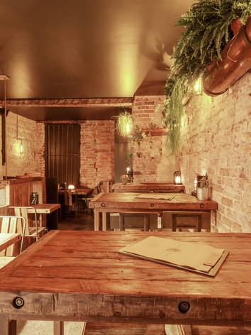 renovation-restaurant-paris9-4.jpg