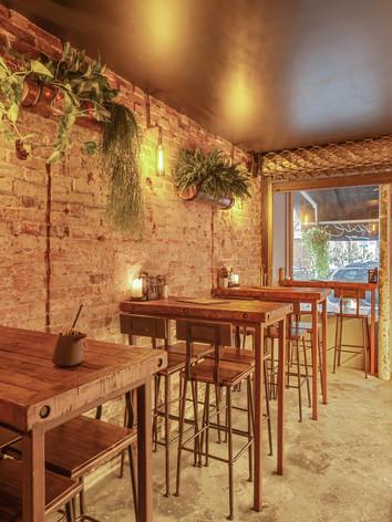renovation-restaurant-paris9-2.jpg