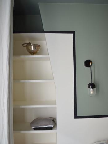 Chambre1C.jpg