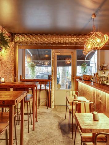 renovation-restaurant-paris9-1.jpg
