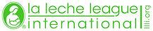 LaLecheLeague-logo Int'l.jpeg
