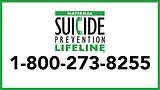 Suicide 1.png