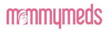 mommymed_logo_full-small.png