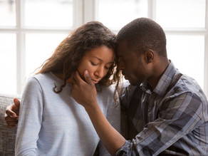 Pregnancy Loss & Shame