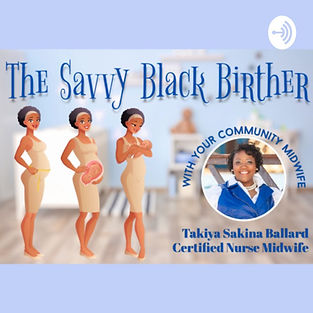 Saavy Black Birther.jpg