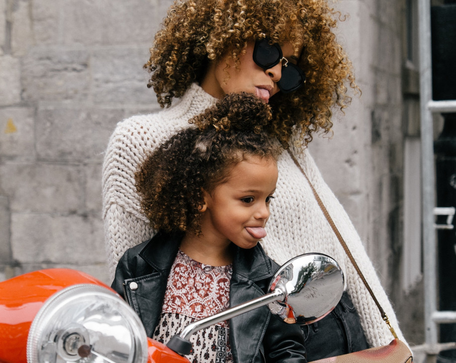 person-girl-hair-kid-model-child-21630-p