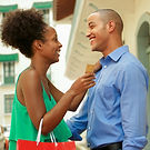 Canva - African American Couple.jpg