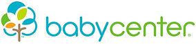 baby center 2.jpg