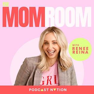 Mom Room.jpg