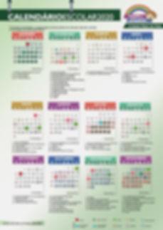 Calendario2020_alipio.jpg
