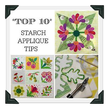 Top Ten Tips II.jpg