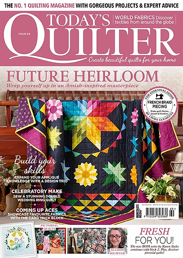 Todays-Quilter-magazine-issue-69-fb93035