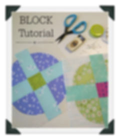 Block Tutorial III.jpg
