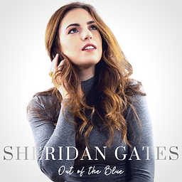 Out of the Blue Cover (Final).png