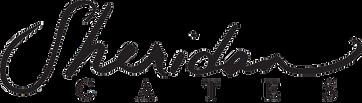 sheridangates_logo2016_edited.png