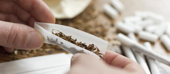 タバコを辞めて困ること【デメリット】